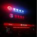 临淄凯拓广告发光字,广告字制作厂家