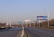 淄博临淄309国道立柱广告发布招商