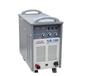 保定信诺达低价销售上海通用二保焊机,保定电焊机,焊丝焊材