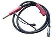 保定电焊机店专业销售各种气表气线,焊割配件,焊机维修