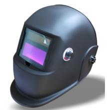 保定信诺达低价出售各种维修配件焊接配件,保定电焊机维修服务