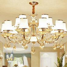 云南客厅用吊灯还是吸顶灯好昭通吊灯灯具图片
