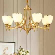卧室床头灯欧式客厅背景墙壁楼道镜前装饰灯图片