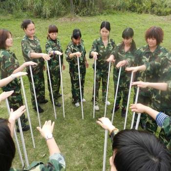 广州拓展培训,酷培拓展,广州拓展培训公司领导品牌