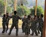 广州酷培团队培训