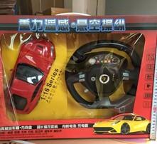 河南遥控玩具批发,论斤卖玩具,玩具按斤批发,批发玩具图片
