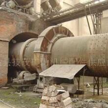 回收拆除搅拌站北京二手建筑设备回收图片