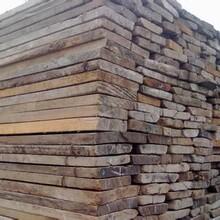廢木頭回收舊木方回收北京竹膠板回收圖片