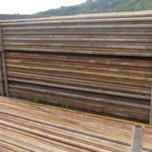 長期回收舊鋼材北京收購鋼管.鋼筋.鋼軌圖片