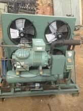 長期回收舊冷庫板北京二手冷庫設備回收公司圖片