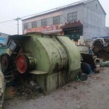 北京二手锅炉回收北京工业锅炉回收图片