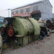 北京二手鍋爐回收北京工業鍋爐回收圖片