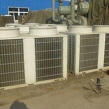北京市二手冷庫回收常年收購二手冷庫板圖片