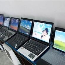 北京二手電子產品回收北京地區大量回收廢舊電子設備圖片