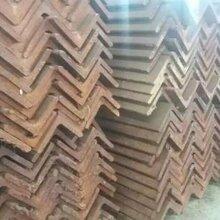 長期回收廢舊鋼材北京市大量收購二手建材圖片
