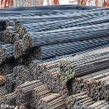 旧钢材大量回收北京市长期回收库存钢材图片