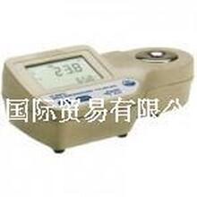 日本竹村电机数显糖度计HI96811图片