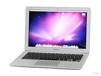 高价回收苹果me293收294md760笔记本