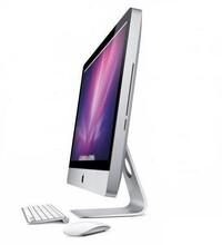 二手苹果笔记本回收苹果一体机回收服务器回收苹果8x