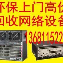 高价求购索尼单反相机A900求购编辑机中继台求购佳能单反相机5D31DS5DSR