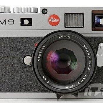 北京高價回收徠卡M相機回收徠卡S相機回收單反相機