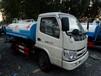 宁波上蓝牌清洗吸污车价格