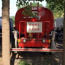 南京二手洒水车多少钱图片