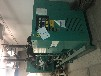安吉中央空調回收高價回收閑置制冷設備發電機組