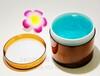 吉雅高效活氧保湿精低价批发滋润保湿护肤品代加工厂家