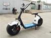 艾普仕赛夫沃趣新款带减震哈雷锂电电动车浙江台州生产厂家直销