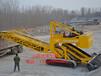 大军机械专业供应JXL-800智能石料装车机山西智能石料装车机