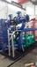 广西南宁工业日常民用换热器,板式热交换器、气水热交换器、不锈钢热交换器!