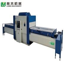 TM2480E全自动高光覆膜机厂家直销