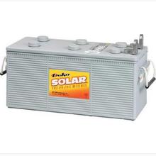 德克蓄电池8G27型号现货销售