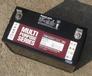 大力神蓄电池C&D12-100LBT河南代理商销售