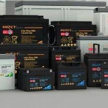 法国路盛蓄电池12LPA75原装含税售价