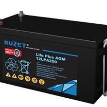 法国路盛蓄电池12LGP230路盛蓄电池官网站点