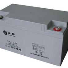山东圣阳蓄电池SP12-100库存直销
