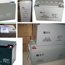 山东圣阳蓄电池SP12-100原装正品圣阳蓄电池直销