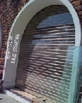 卷帘门维修价格,卷帘门维修介绍,卷帘门维修哪里有图片