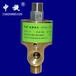 厂家直销H型耐腐蚀旋转接头15A耐高温旋转接头通水液压旋转接头