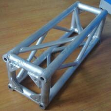 铝板演出灯光架 ,三角铝合金灯光架 ,音响灯光架,灯光架