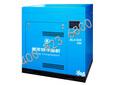 博莱特耐高温环保空压机有哪些优点