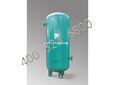 为什么欧能优空压机配的储气罐只能是上海申江压力容器有限公司的?
