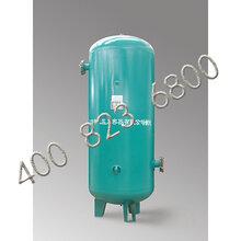 如何区分储气罐属于固定压力容器还是简单压力容器?