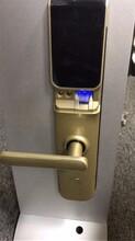 长期销售安朗杰SCHLAGESEL320指纹密码锁