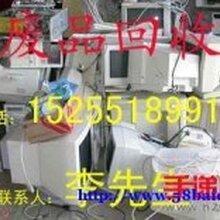 合肥家电回收,家用电器回收,废旧空调回收