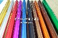 各种硬塑料烫金纸、拉丝烫金纸、粉箔烫金纸、镭射电化铝厂家直销可批发