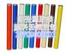 塑胶烫金纸、拉丝烫金纸、颜料粉箔白色、镭射烫金纸转移膜复合膜冷烫膜镀铝膜厂家直销