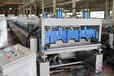 厦门全新机械楼承板成型机:YX65-315-945